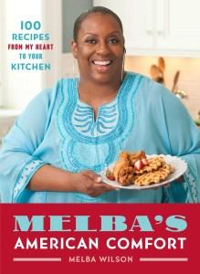melbas-american-comfort-by-melba-wilson