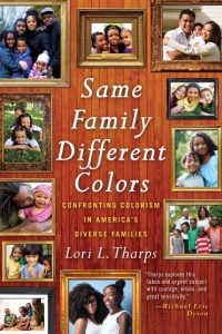 same-family-different-colors-by-lori-l-tharps