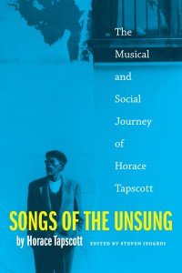 songs-of-the-unsung-by-horace-tapscott