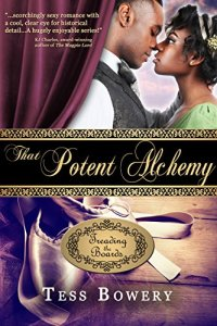 that-potent-alchemy-treading-the-boards-book-3-by-tess-bowery