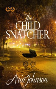 the-child-snatcher-by-aria-johnson