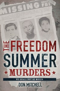 the-freedom-summer-murders-by-don-mitchell