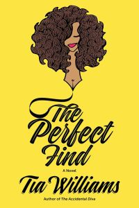 the-perfect-find%e2%80%ac-by-tia-williams