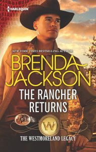 the-rancher-returns-the-westmoreland-legacy-by-brenda-jackson