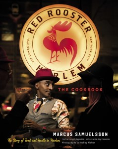 the-red-rooster-cookbook-by-marcus-samuelsson