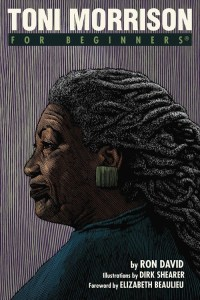 toni-morrison-for-beginners-by-ron-david