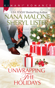 unwrapping-the-holidays-by-nana-malone-and-sheryl-lister