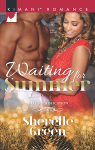 waiting-for-summer-by-sherelle-green