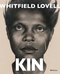 whitfield-lovell-by-irving-sandler