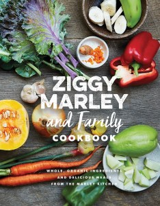 ziggy-marley-and-family-cookbook-by-ziggy-marley