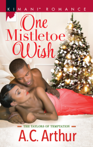 one-mistletoe-wish-by-a-c-arthur