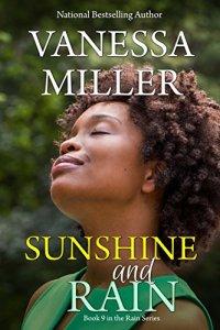 Sunshine And Rain by Vanessa Miller
