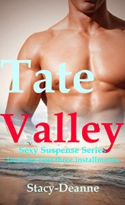 tate-valley-by-stacey-deanne