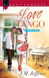 love-tango-by-j-m-jeffries