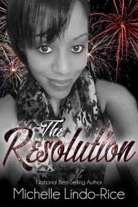the-resolution-pulled-from-the-headlines-book-1-by-michelle-lindo-rice